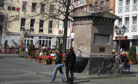 Vzdelávanie, práca v Nemecku a Rakúsku